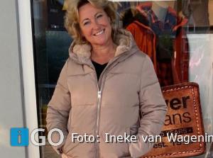 Lokale ondernemers Goeree-Overflakkee delen hun verhaal (4)