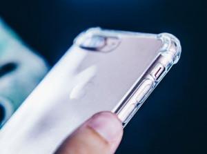 Waar moet een goed telefoonhoesje aan voldoen?