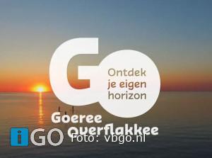 Groep Jan Zwerus stelt vragen over promotiefilm Goeree-Overflakkee