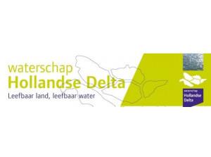 Goeree-Overflakkee krijgt aanslagen waterschapsbelasting op de mat
