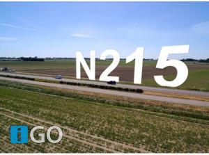 CDA niet te spreken over vertraging oplevering N215