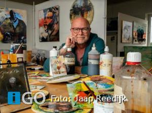 Lokale ondernemers Goeree-Overflakkee delen hun verhaal (6)