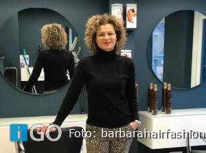 Lokale ondernemers Goeree-Overflakkee delen hun verhaal (7)