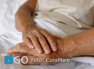CuraMare voert versoepelingen door Goeree-Overflakkee