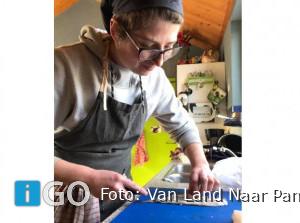 Lokale ondernemers Goeree-Overflakkee delen hun verhaal (9)