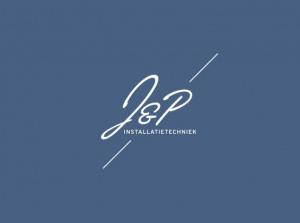 J&P Installatietechniek Goeree-Overflakkee op zoek naar jou!