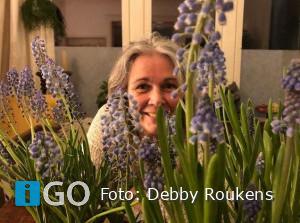 Column Debby Roukens - Keuzes