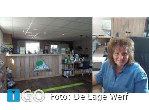 Lokale ondernemers Goeree-Overflakkee delen hun verhaal (12)