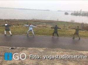 Lokale ondernemers Goeree-Overflakkee delen hun verhaal (deel 13)