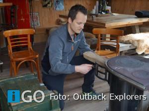 Lokale ondernemers Goeree-Overflakkee delen hun verhaal (deel 14)