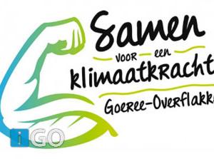 Kaders voor participatie klimaatkrachtig GO zijn opgesteld