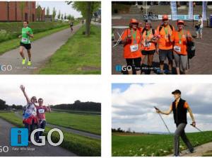 Bestuur Stichting Omloop: ook geen Omloop in 2021