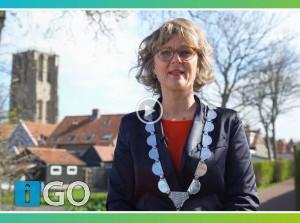 [video] Toespraak Koningsdag 2021 burgemeester Goeree-Overflakkee