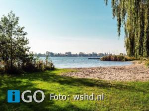 Waterschap Hollandse Delta doet onderzoek waterkwaliteit