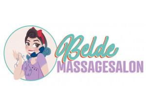 Lokale ondernemers delen hun verhaal (17) Belde Massagesalon