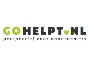 GOHelpt.nl: gratis deskundig advies ondernemers bij moeilijkheden coronacrisis