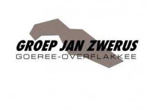 Groep Jan Zwerus: Oude Tonge weer pineut -motie GOlogix