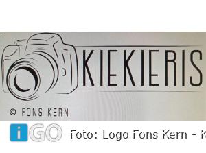 Fons Kern met eigen galerie bij Kunstkijk Goeree-Overflakkee