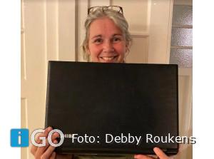 Column Debby Roukens - Nieuw (2)