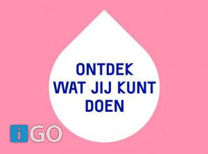 Waterschap Hollandse Delta start 'Scheppen voor schoon water'