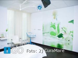 Comfortabel en veilig bevallen in Het Van Weel-Bethesda Ziekenhuis Dirksland