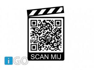 Kiwanis GO presenteert een Drive-In Bioscoop:
