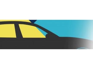 Autopuzzeltocht met mooie route over Goeree-Overflakkee