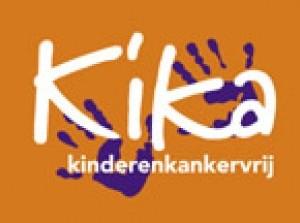 KIKA Goeree-Overflakkee organiseert KroonKurken & Doppen-actie voor verenigingen