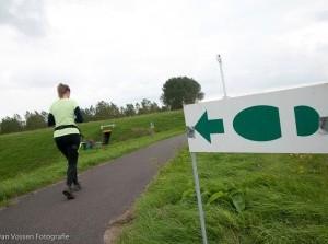 (video update) Omloop 2011