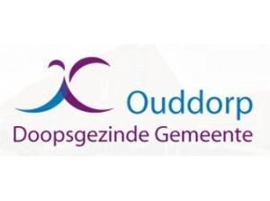 Kerkdiensten Doopsgezinde gemeente Ouddorp