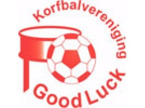 Uitslag korfbalvereniging ZKV 1 – Good Luck 1