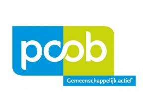 Zorggroep Haringvliet te gast bij PCOB Goeree-Overflakkee