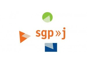 God, Nederland en Oranje; Blijvend actueel?