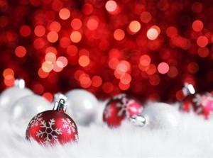 Kerstbingo met maaltijd 55+ Achthuizen