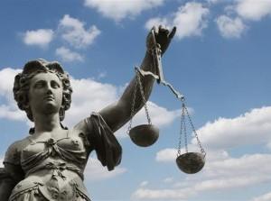 Veroorzaker dodelijk ongeluk Den Bommel accepteert straf