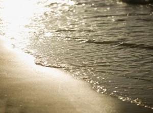 Negatief zwemwateradvies Herkingen badstrand ingetrokken