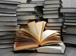 Doe mee met Bookchallenge zomer 2018