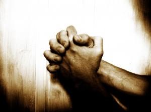 Vierde bidstond Goeree-Overflakkee: samen verootmoedigen voor God