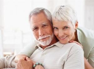 Gemeente nodigt voor opfriscursus rijvaardigheid senioren Goeree-Overflakkee