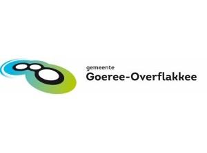 Raadsvergadering gemeente Goeree-Overflakkee
