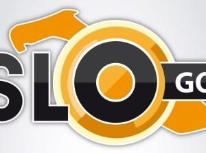 Lokale omroep RTV SLOGO volgt lopers Omloop op de voet