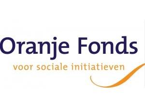 Aanmelden voor Oranjefonds kan nog