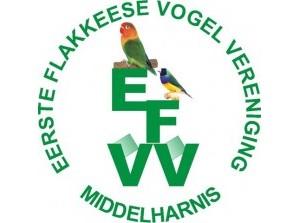 Bijzondere Tentoonstelling Eerste Flakkeese Vogelvereniging
