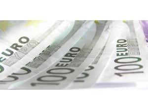 SVHW verstuurt geen belastingaanslagen in april 2020