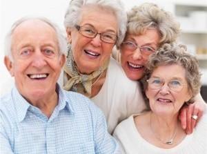 Open Dag bij Seniorenweb Middelharnis