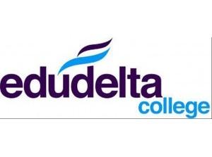 Edudelta College: onderwijs gaat door, school is niet failliet