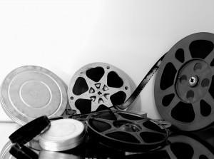 Drive-In Bioscoop in Nieuwe-Tonge voor goed doel
