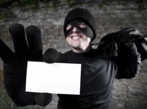 Aantal misdrijven Goeree-Overflakkee stijgt met donkere dagen