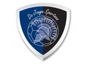 FC Vlotbrug beëindigt bekeravontuur DJS [DJS – FC Vlotbrug 3-4]