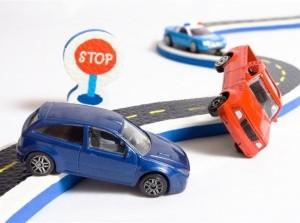 Vermoeid rijden te vergelijken met rijden onder invloed